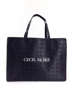 【CECIL McBEE】Happy Bag 2015 1