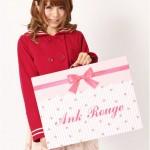 2015 Ank Rouge 福袋
