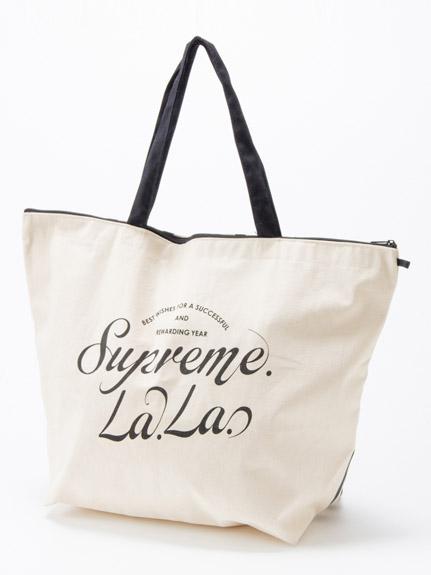 Supreme.La.La.2015年福袋