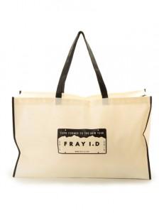 フレイアイディー2015福袋