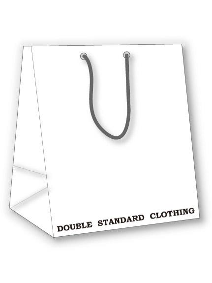 DOUBLE STANDARD,DOUBLE STANDARD福袋,ダブルタ福袋,ダブスタ2015福袋,ダブルスタンダード福袋