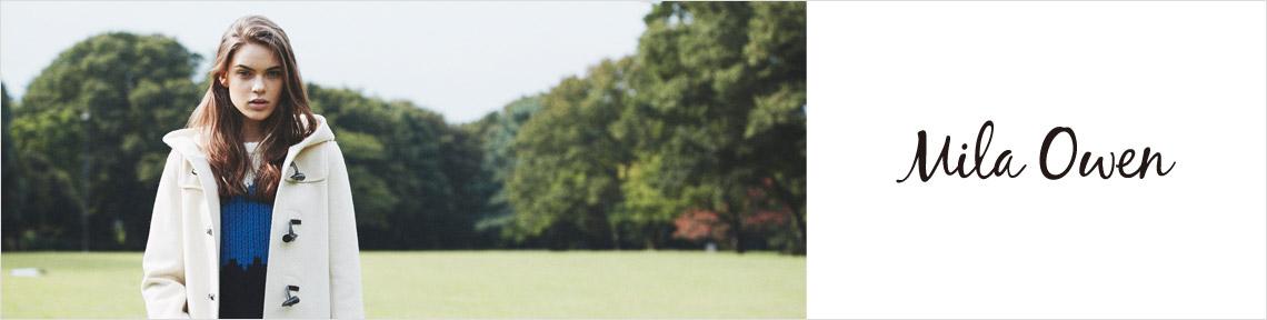 【速報】Mila Owen(ミラオーウェン)2015福袋!予約開始・発売日・中身ネタバレ