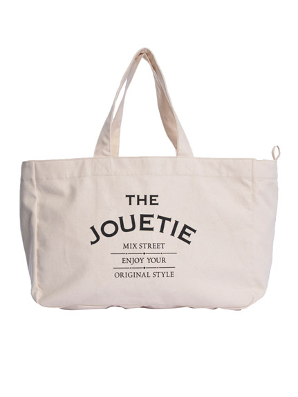 jouetie2015福袋,jouetie福袋,ジュエティ,ジュエティ福袋,ジュエティ2015福袋