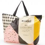 snidel2015 福袋