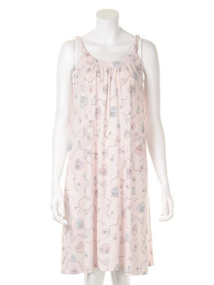 トラベルハートカップインドレス