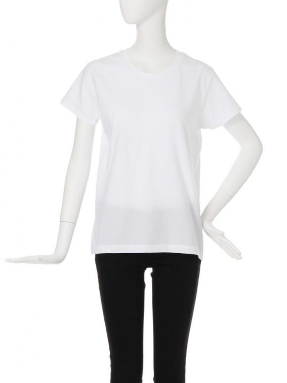 EMODA×Hanes Tシャツパック