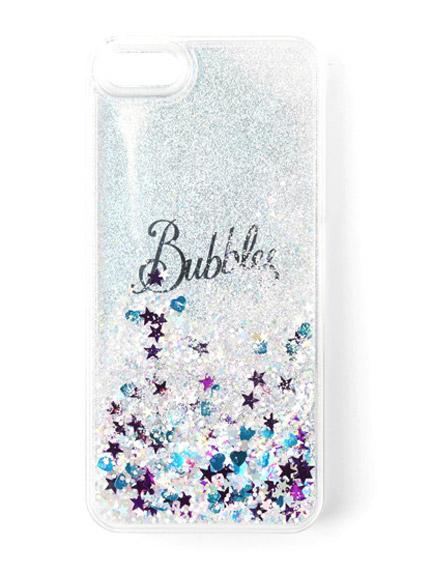 BUBBLES (バブルス)  iphone5モバイルケース