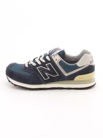ニューバランス  NB ML574 VN