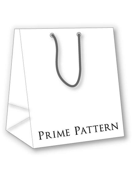 プライムパターン2016年福袋2