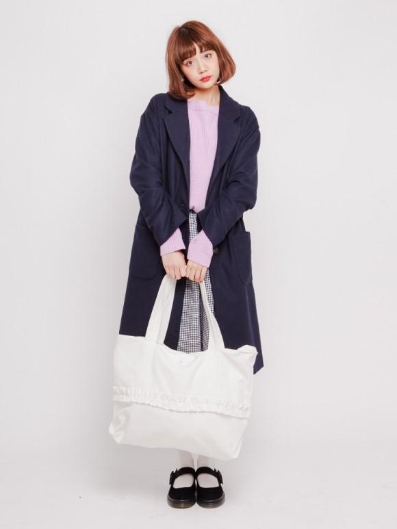 メリージェニー2016新春福袋2