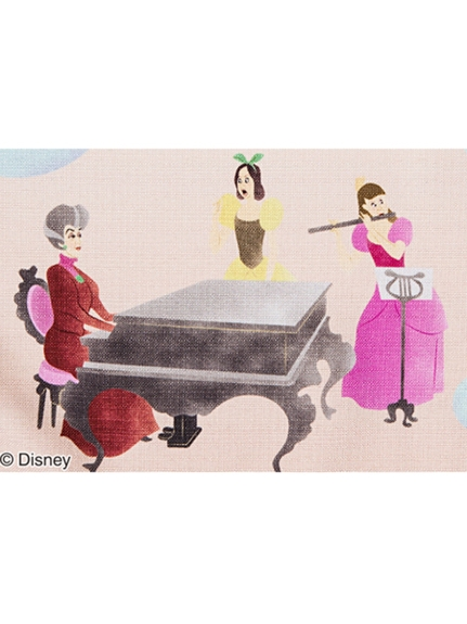 シークレットハニー Sweet Nightingale ワンピース(シンデレラver)3