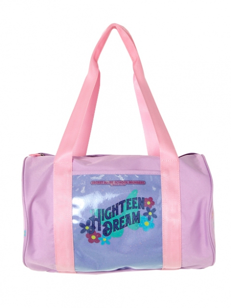 BUBBLES 【 PECO CLUB 】ドラムBAG