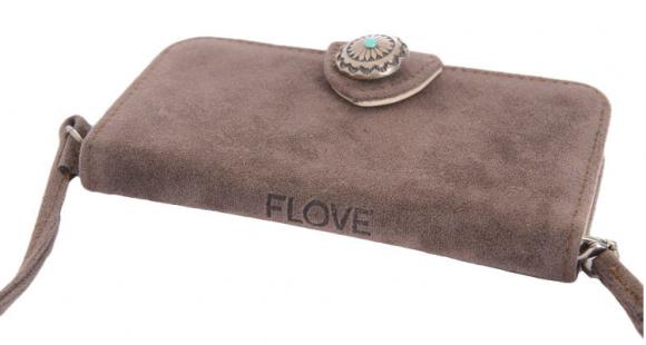 FLOVE コンチョiphoneケース3