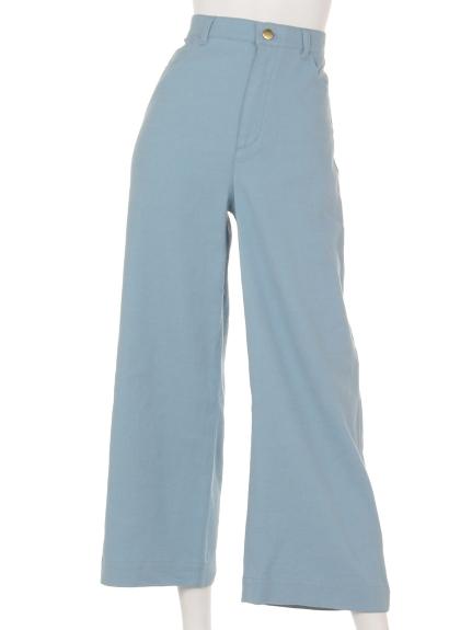 BED&BREAKFAST ELISIA Pants