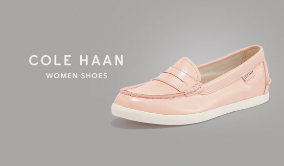 COLE HAAN WOMEN SHOES (コール ハーン)