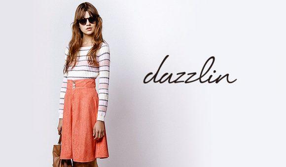 2016_05_14_DAZZLIN_big_V3