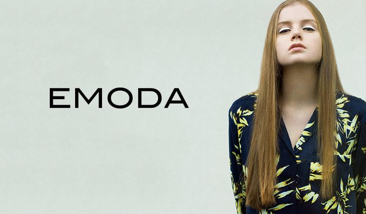 EMODA (エモダ)