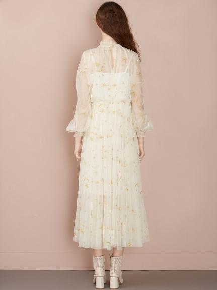 Trend Fashion Net